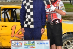 Eagle 09-07-15 IMCA Nationals (401)