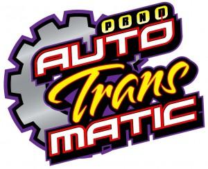 Auto Trans Logo Vert
