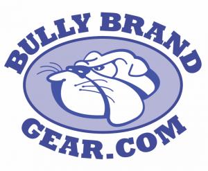 Bully Brand