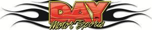 Day Motor Sports