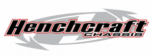 Henchcraft Chassis