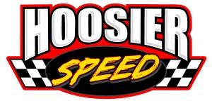 Hoosier Speed