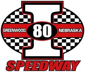 I80 Speedway