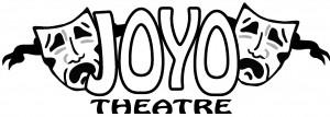 JOYO Theatre 2