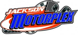 Jackson Motorplex logo