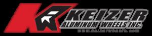 Keizer-Logo-Vector