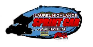 Laurel Highlands