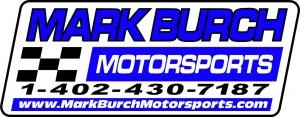 MarkBurchMotorsports_1300