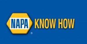 NAPA_KNOW_HOW_logo%202-26-10-292