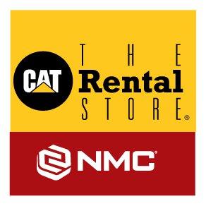 NMC Cat Rental