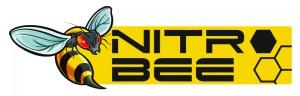 Nitro Bee