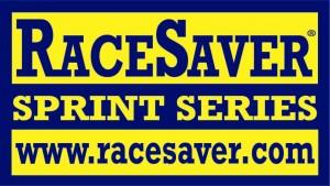 RaceSaver Logos