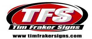 Tim Fracker