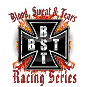 BST RACING SERIES
