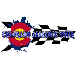 Colorado Alliance Tour