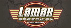 Lamar Speedway