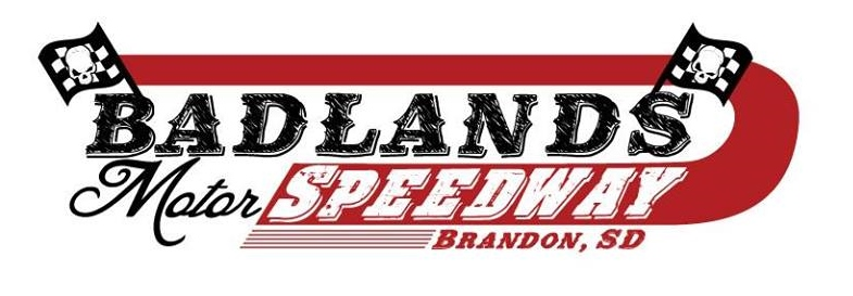 Badlands Motor Speedway RaceSaver Sanctioned in 2016