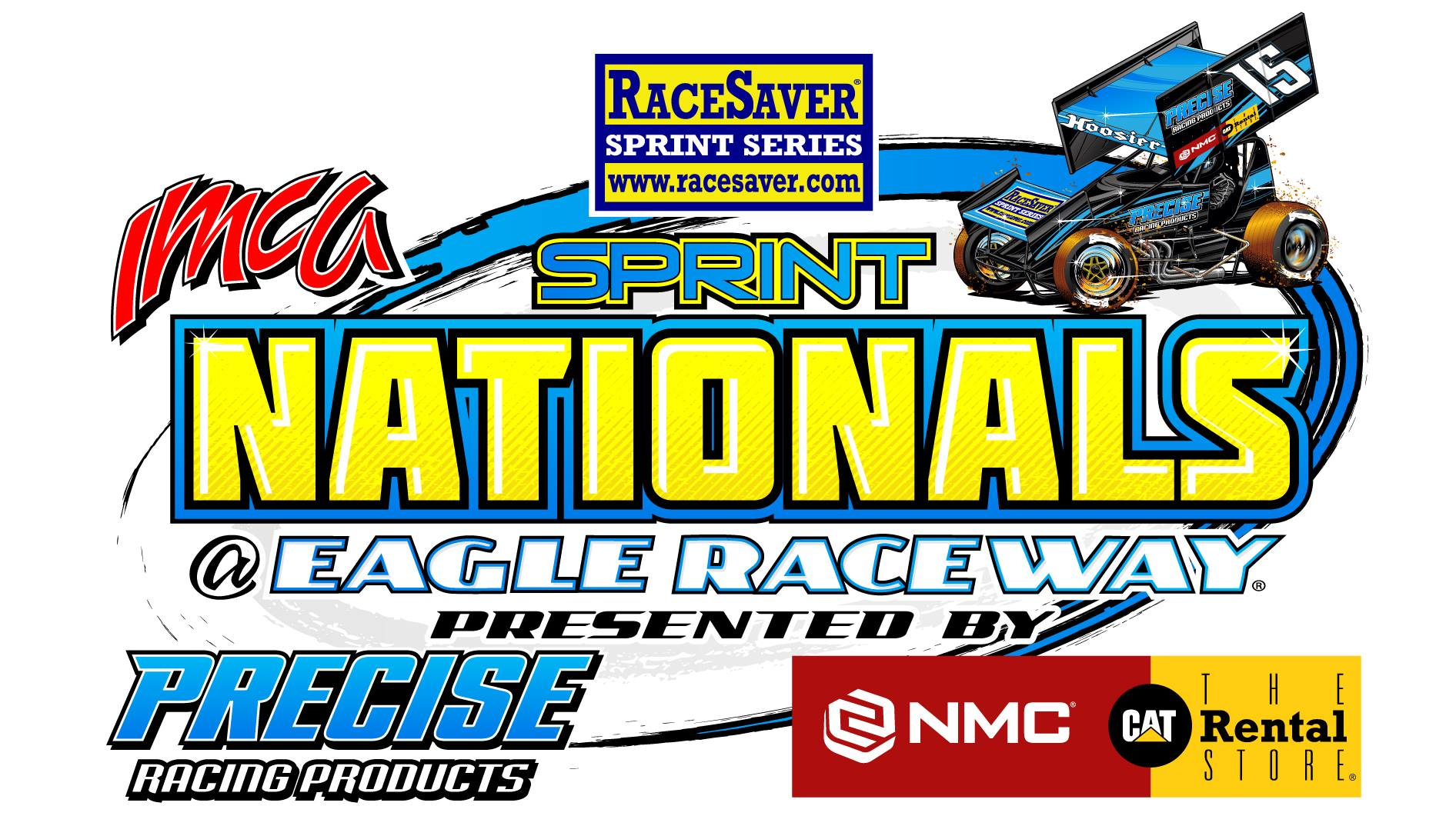 Partial Big Dance Lineup & Points for Last Chance Race Lineups for Nationals