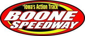 Boone Speedway 2015
