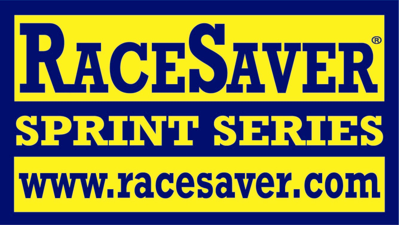 IMCA RaceSaver® Sprints are new at Marysville Raceway, CA