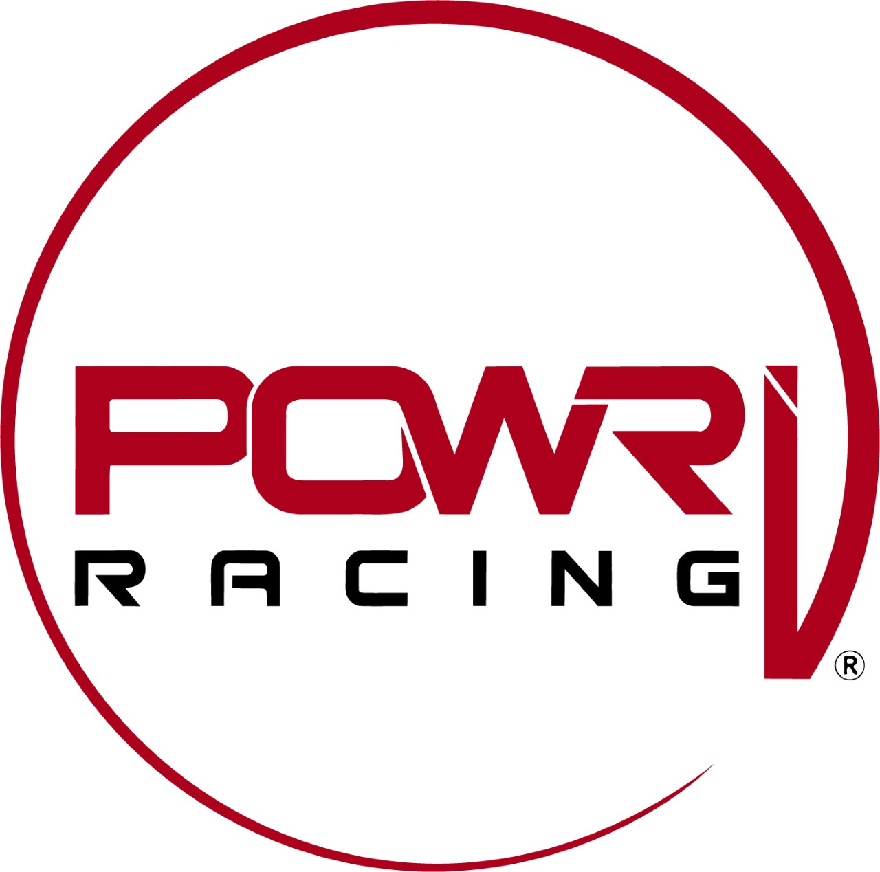 IMCA, RaceSaver & POWRi Announce new partnership