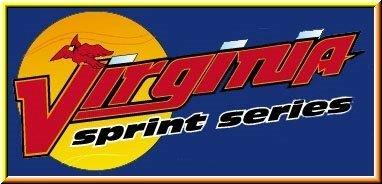 Virginia Sprint Series 2019 Schedule