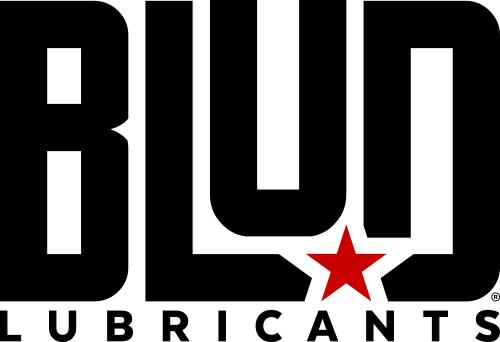Blud Lubricants gives IMCA RaceSaver Sprint Car awards