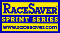 May 17 IMCA RaceSaver Sprint Car point standings