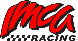 IMCA-Logo-2015-2